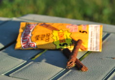 Backwoods Cigars Guide and Review