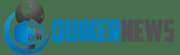 Quiker News