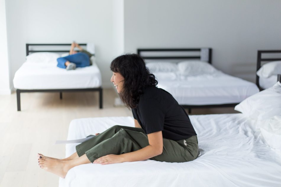 CHOOSING A MATTRESS PAD: WHAT YOU SHOULD KNOW