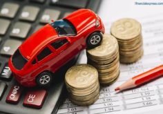 Documents Required to Get a Used Car Loan in India