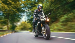 5 GREAT Reasons To Get Your Bike Insurance Coverage Online