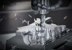 Significant Tips to Keep in Mind When Choosing for Precision Shaft Manufacturer