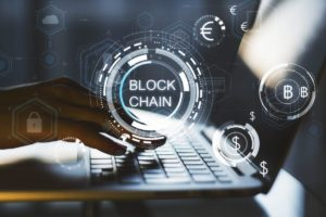 Everything You Should Know About Blockchain Ecosystem?